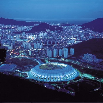 pusan_night_view1